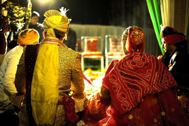 Love Marriage Specialist in Pune