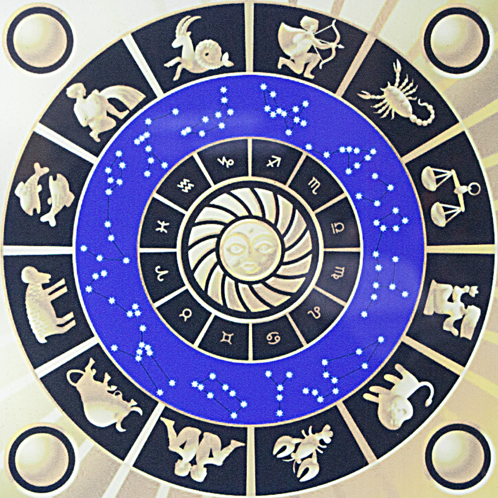 https://panditdesraj.com/wp-content/uploads/2019/05/Famous-Astrologer-Pandit-Desraj-Sharma-.jpg
