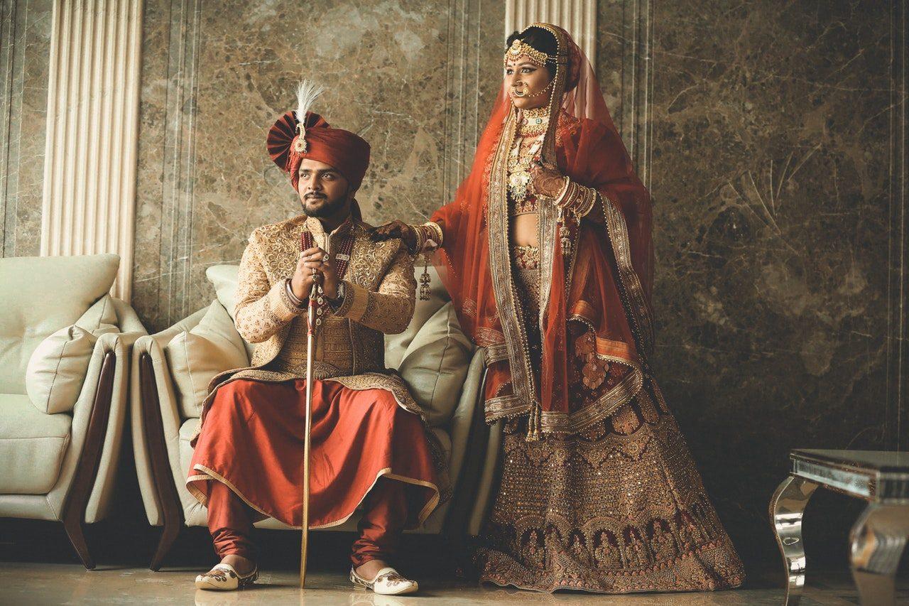 https://panditdesraj.com/wp-content/uploads/2019/05/Love-marriage-1280x853.jpg