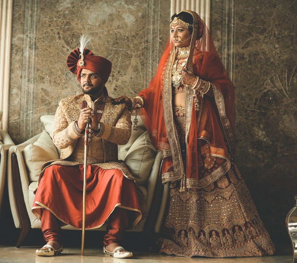 https://panditdesraj.com/wp-content/uploads/2019/05/Love-marriage-960x853.jpg