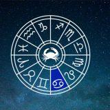astrologer in jalandhar