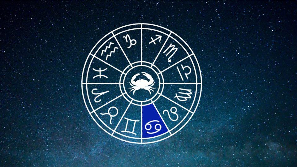 https://panditdesraj.com/wp-content/uploads/2019/05/astrologer-in-jalandhar-960x540.jpg