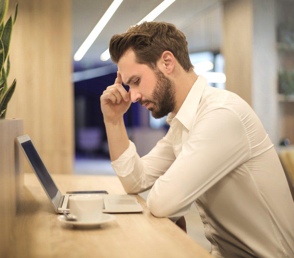 https://panditdesraj.com/wp-content/uploads/2019/05/career-problems-960x842.jpg