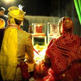 most popular love marriage specialist in Delhi