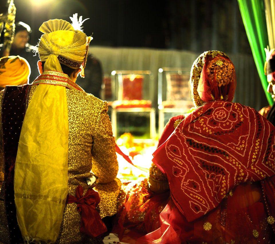 https://panditdesraj.com/wp-content/uploads/2019/06/Love-Marriage-Specialist-in-Pune-1-960x853.jpg
