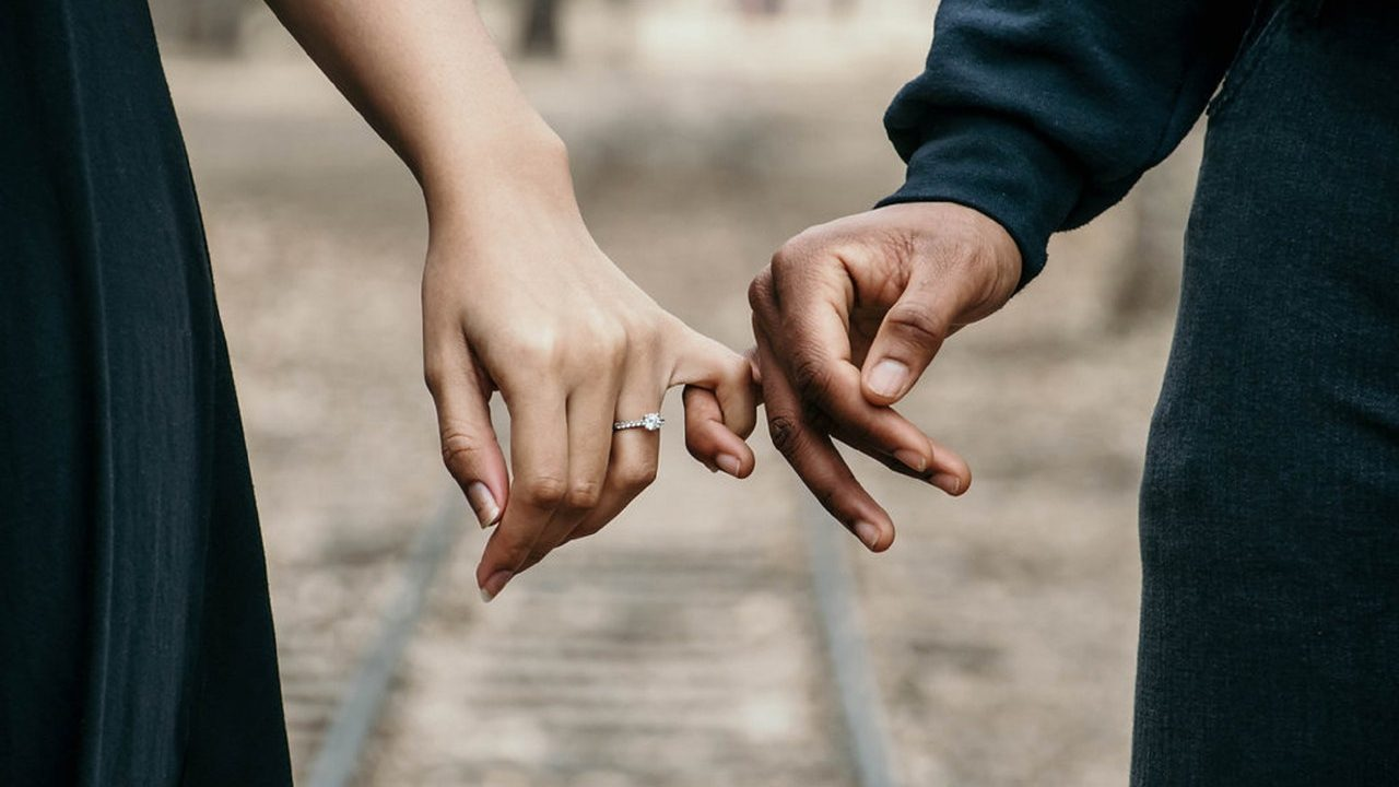 The Best Love Marriage Specialist in Pune