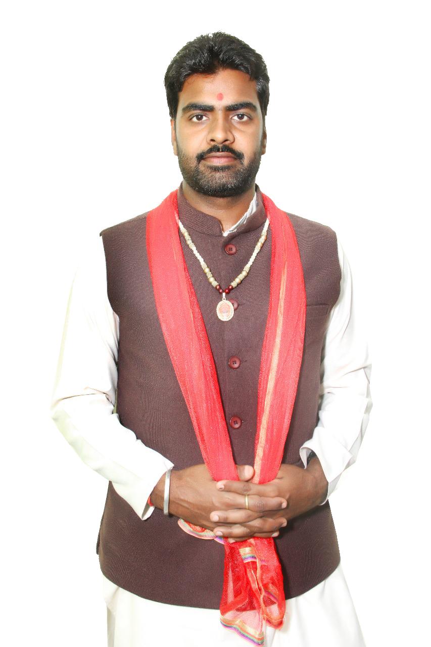 https://panditdesraj.com/wp-content/uploads/2019/06/best-astrologer-in-Jalandhar.png