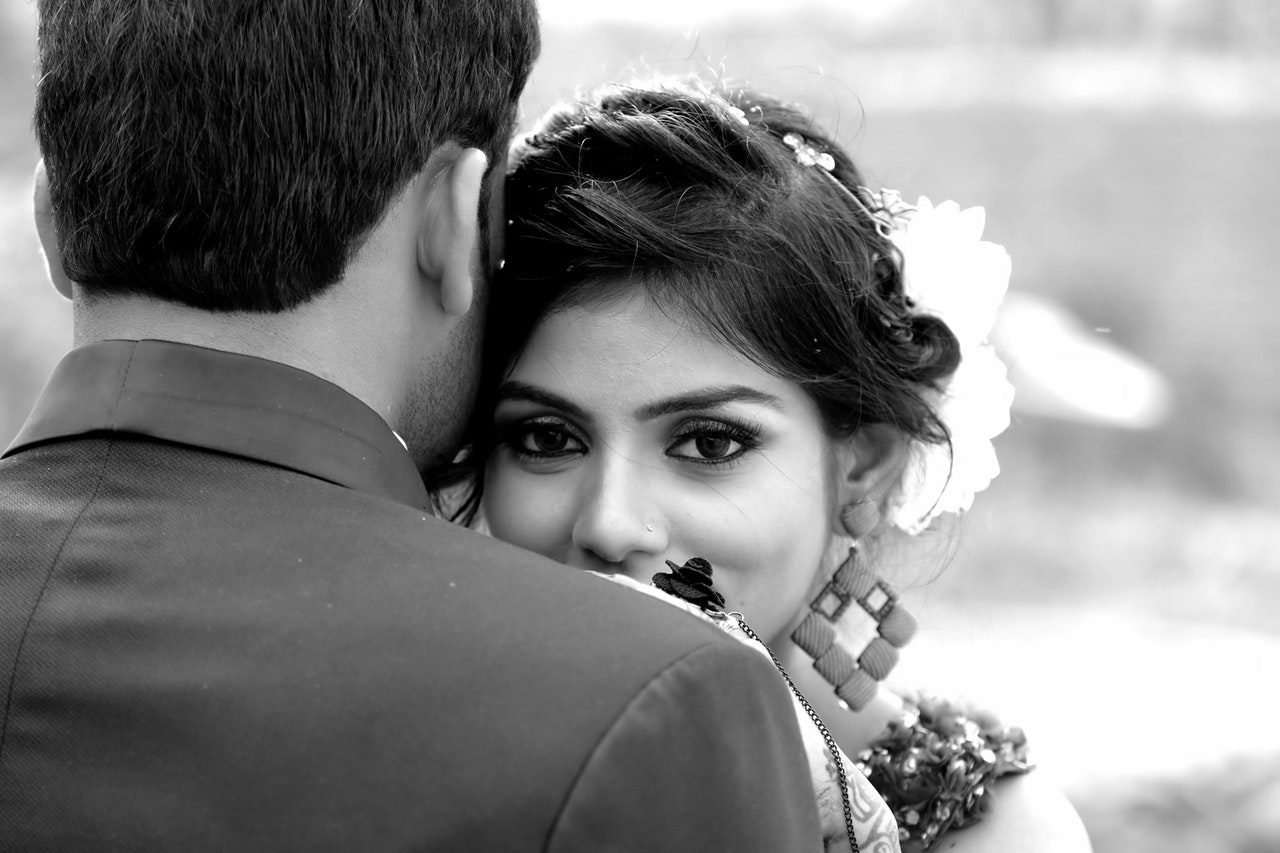 most popular love marriage specialist in Delhi
