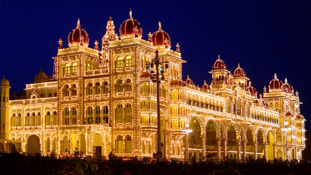 Astrologer in Mysore| +91-9814083014 | Pandit DesRaj